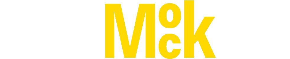 free-mockup.com logo