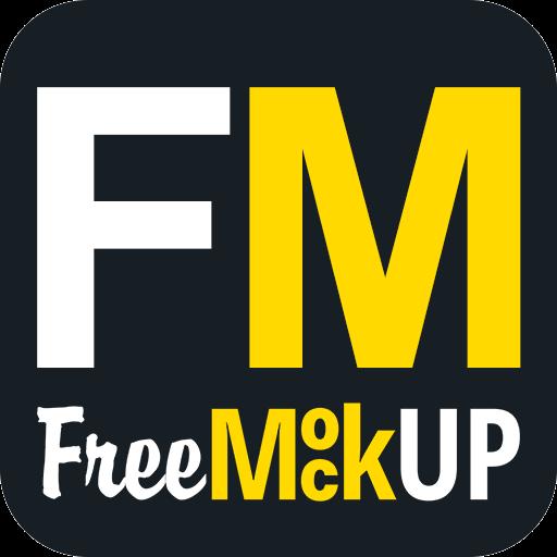 cropped-favicon-free-mockup