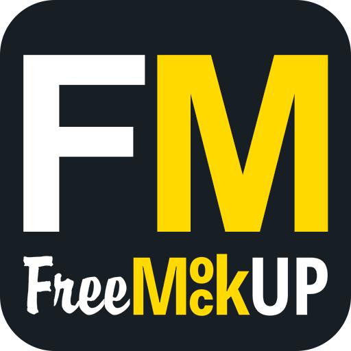 favicon-free-mockup