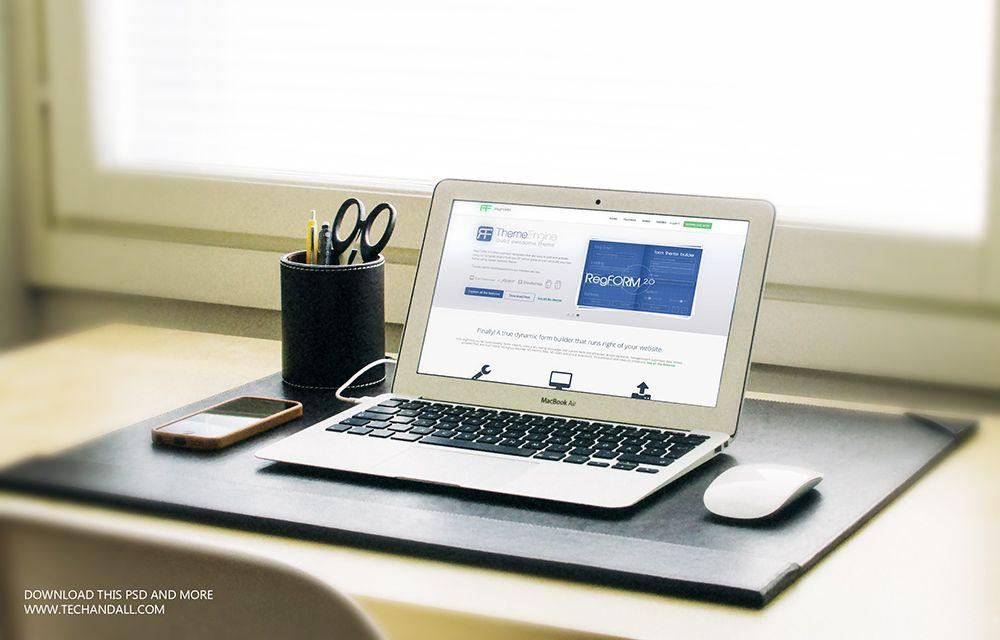 how to download office for macbook air
