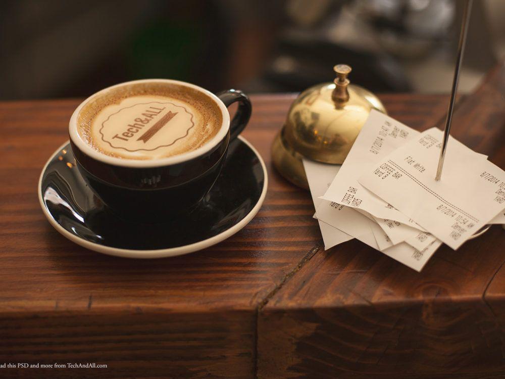 coffee-free-mockup