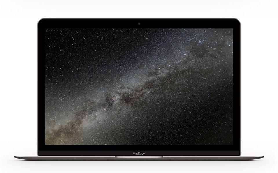 MacBook-Space-Gray-free-mockup