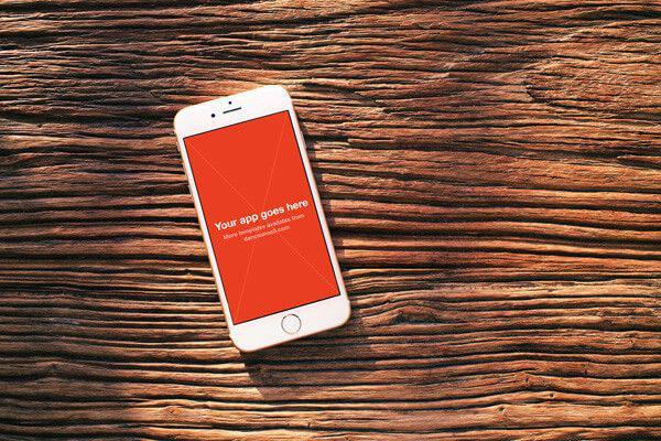 4-iPhone-6-Photo-MockUps