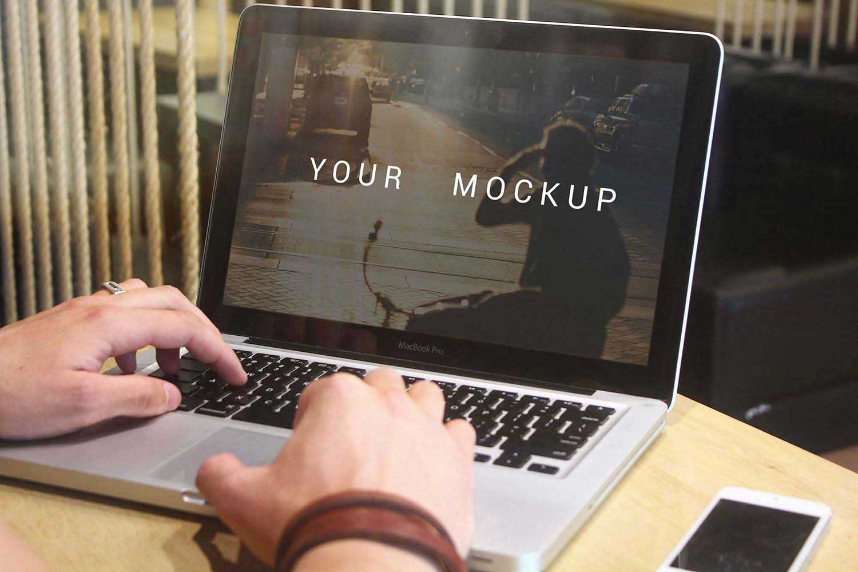 Free Macbook Update Download