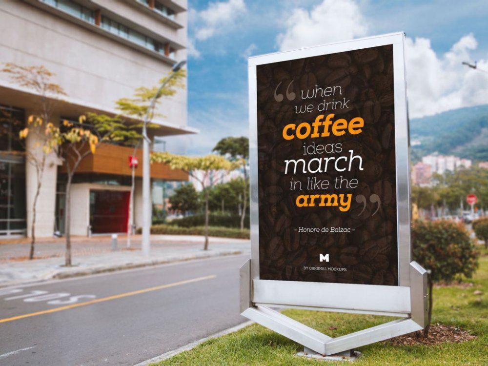 billboard-outdoor-advertising-mockup