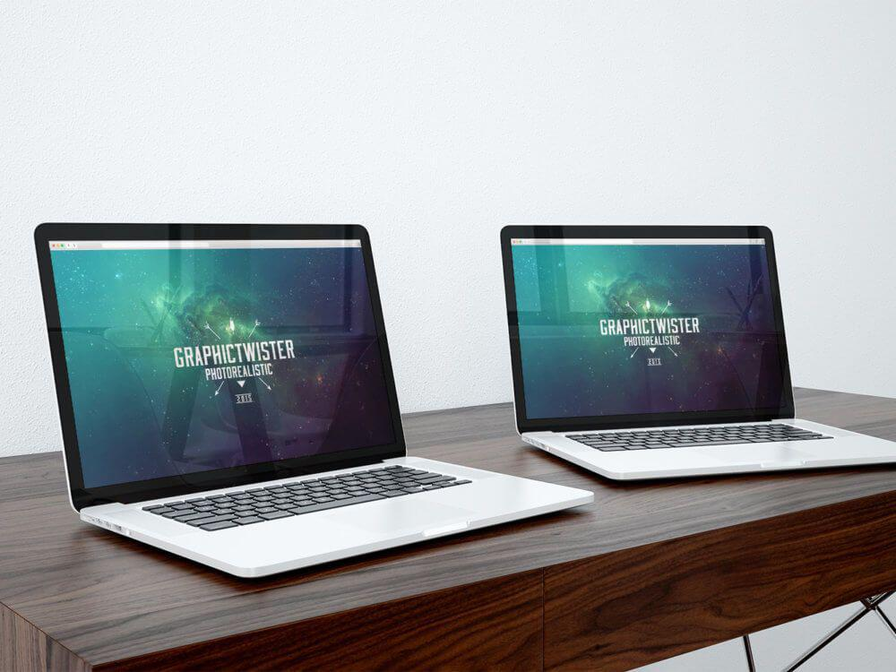 double-macbook-pro-free-mockup