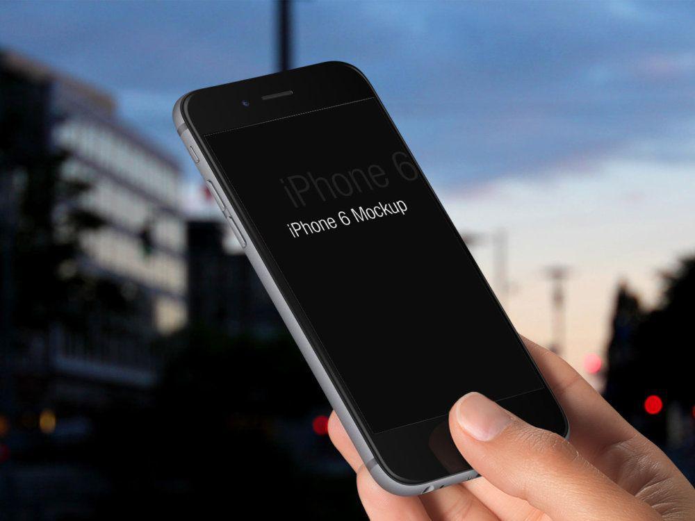 iphone-6-free-mockup