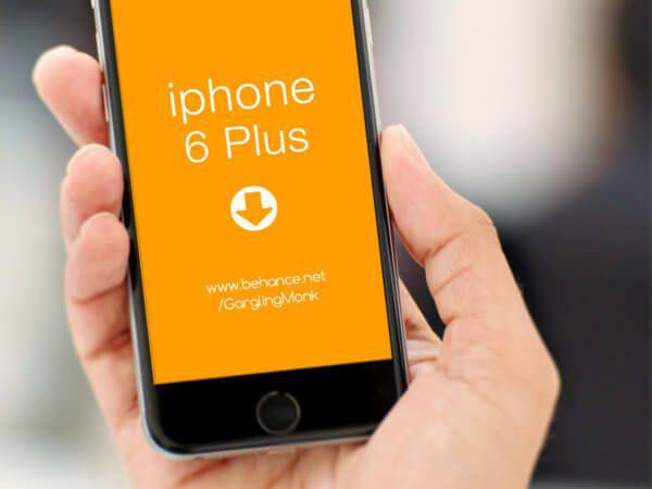 iphone-6-plus-free-mockup