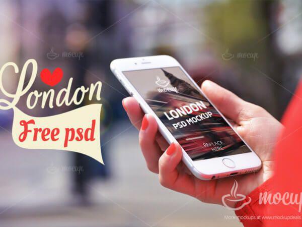 london-iphone-6-free-mockup
