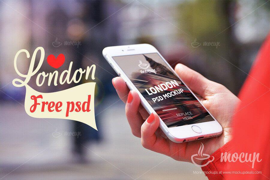 london-iphone-6-free-mockup