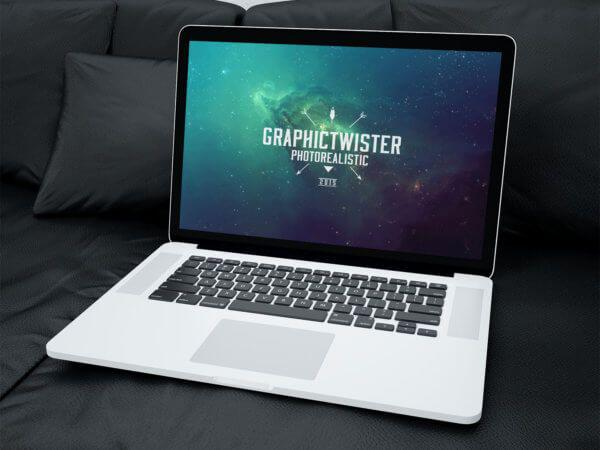 macbook-pro-free-mockup