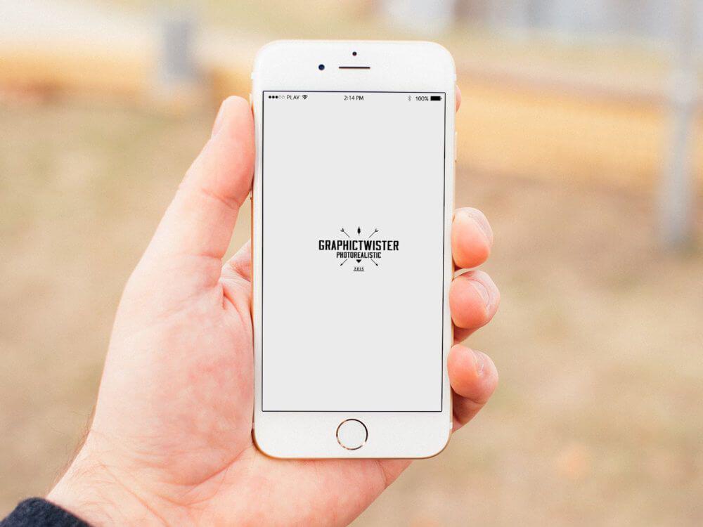 man-hand-iphone-6-free-mockup