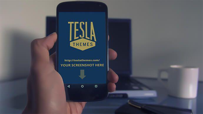 smartphone-free-psd-mockup