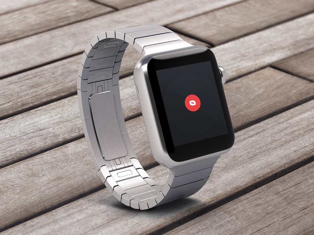 apple-watch-free-psd-mockup