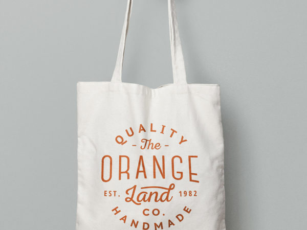 Canvas-Tote-Bag-MockUp-full