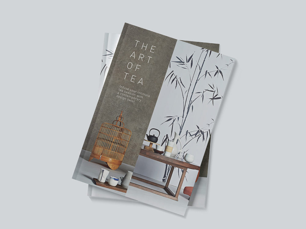 Free-Book-Mockup-PSD