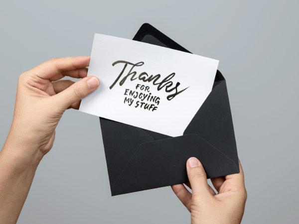 Greeting-Card-Mockup