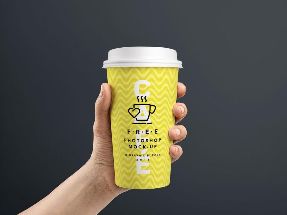 Medium-cup-mockup