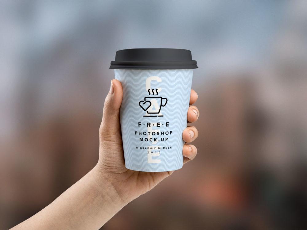 Small-cup-mockup