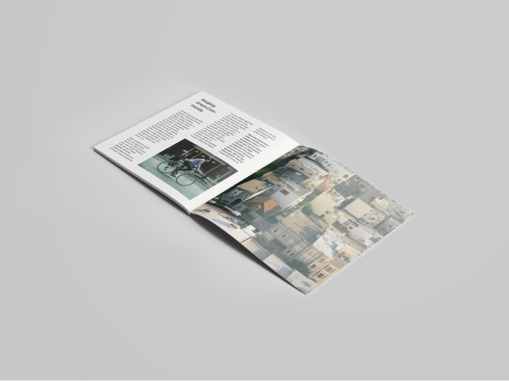 Square-Magazine-Mockup-Free-Version-6