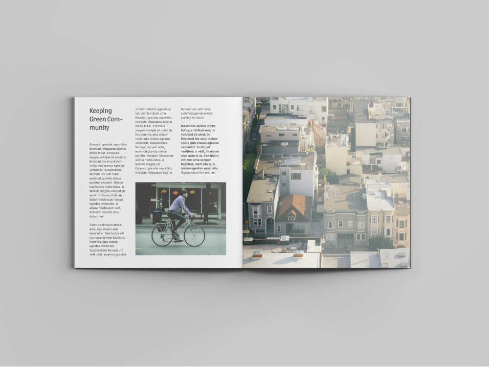 Square-Magazine-Mockup-Free-Version