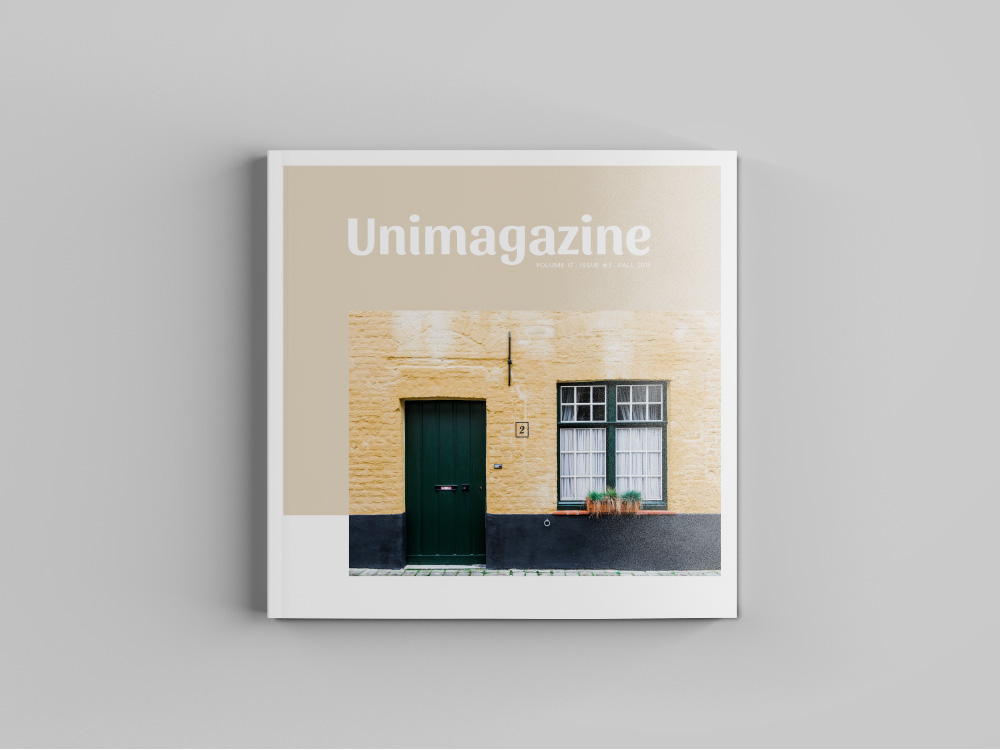 Square-Magazine-Mockup-Free