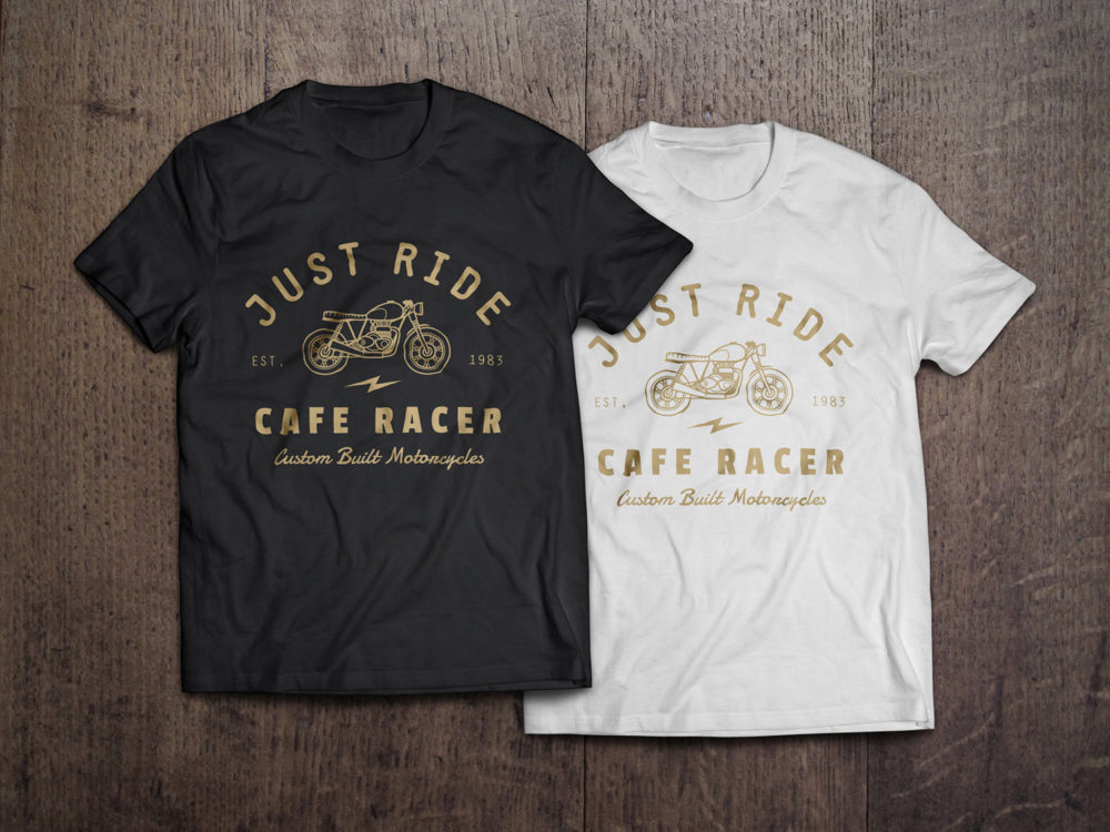 T-Shirt-MockUp-PSD-Full