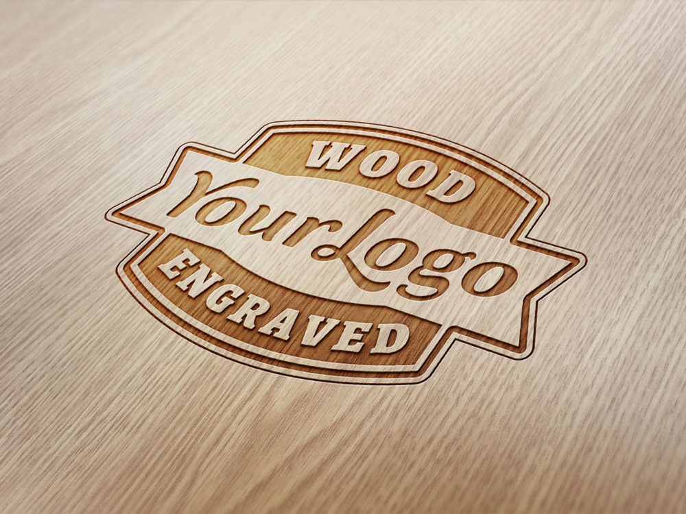 Wood-Engraved-Logo-Mock-Up-full
