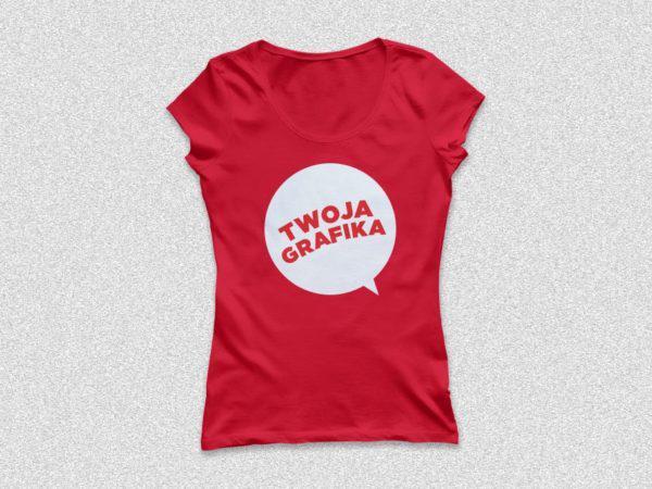 free-tshirt-mockup-psd