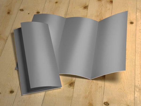 Brochure-Free-Mockup