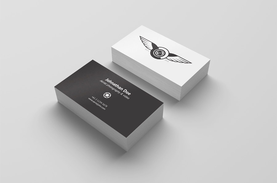 Business-Card-Free-Mockups-2