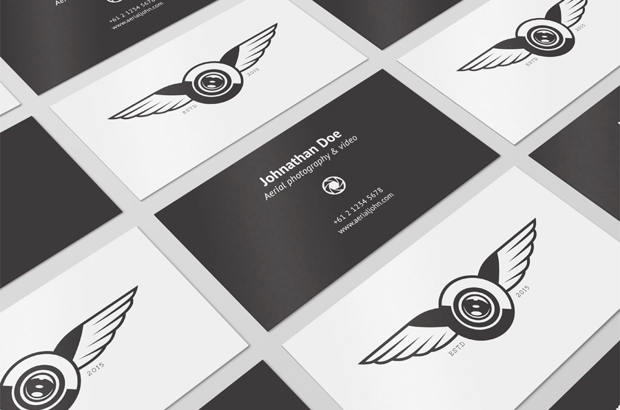 Business-Card-Free-Mockups