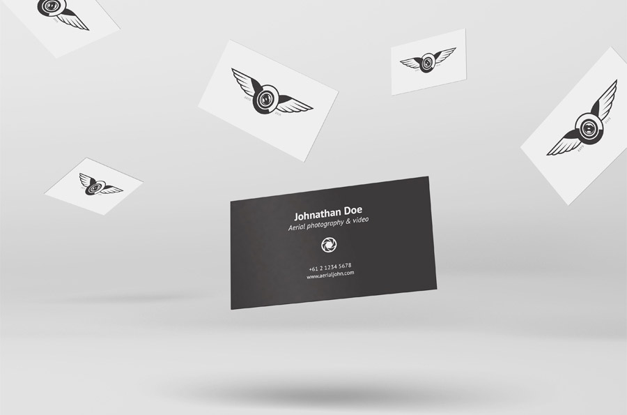 Business-Card-Free-Mockups