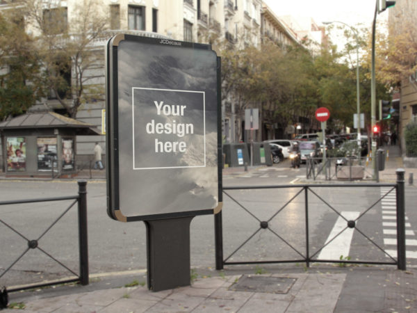 Free-Outdoor-Advertising-PSD-Mockup