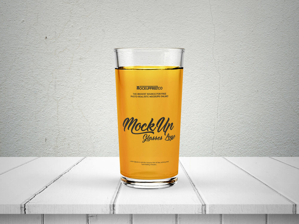 Glasses-Logo-Free-Mockup