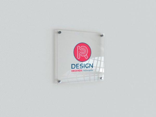 Indoor-Signage-Mockup