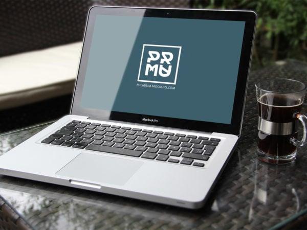 Macbook-Pro-13-Mockup