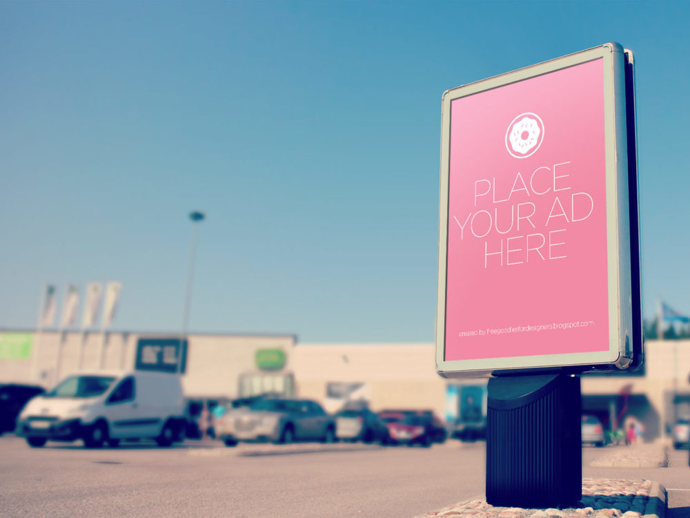 PSD-City-Outdoor-Billboards-Mockup