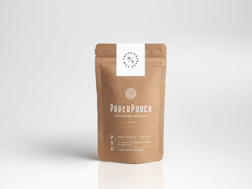 Paper-Pouch-Packaging-MockUp