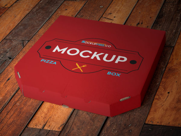 Pizza-Box-Free-PSD-Mockup