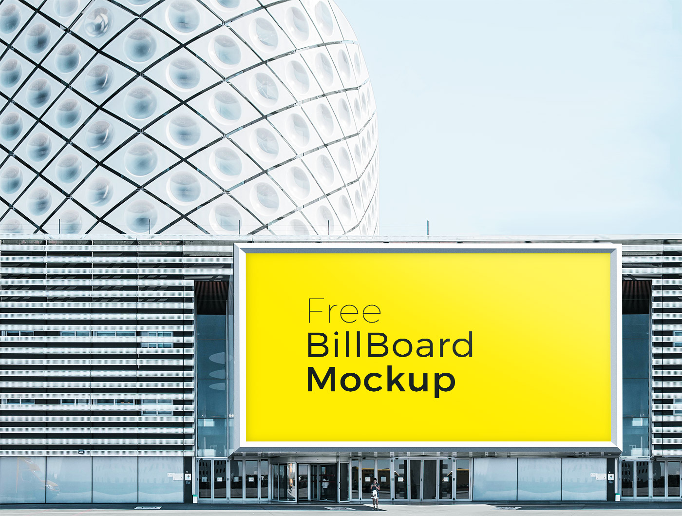 Poster-And-Billboard-Mockups-6