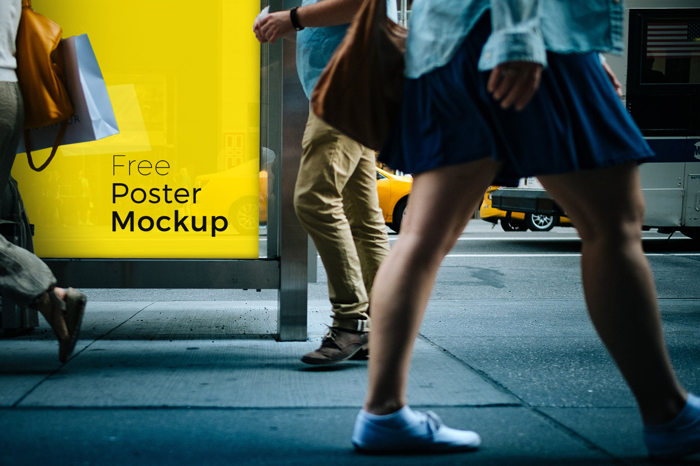 Poster-And-Billboard-Mockups-7