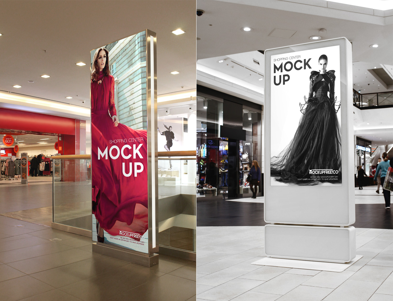 Shopping-Center-Free-Mockups-2