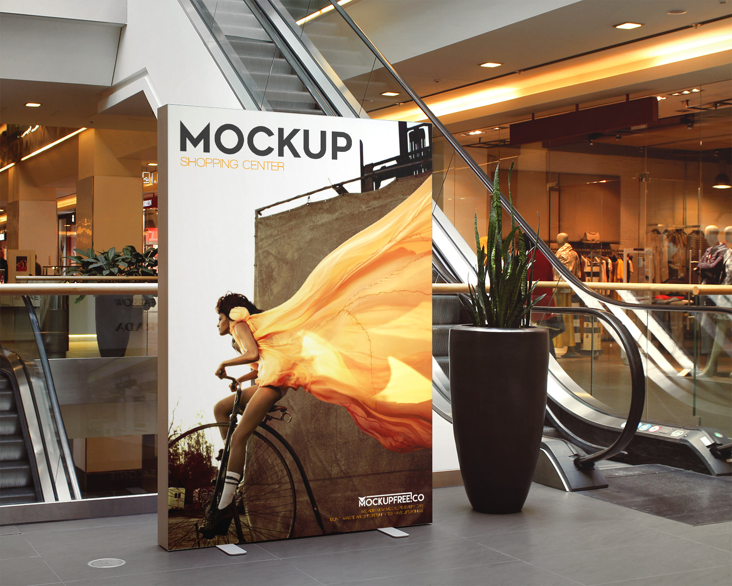 Shopping-Center-Free-Mockups