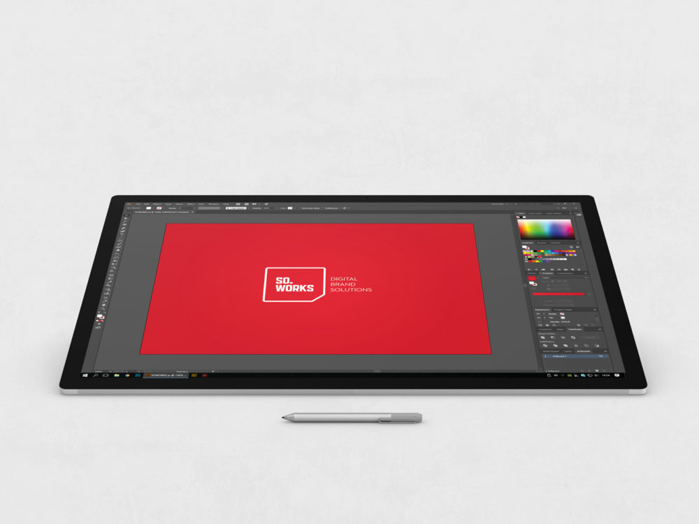 Surface-Studio-Mockup