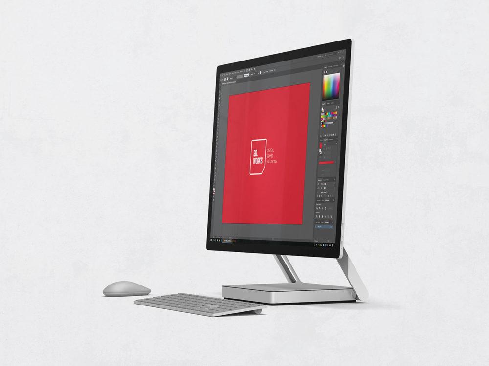 Surface-Studio-Mockup