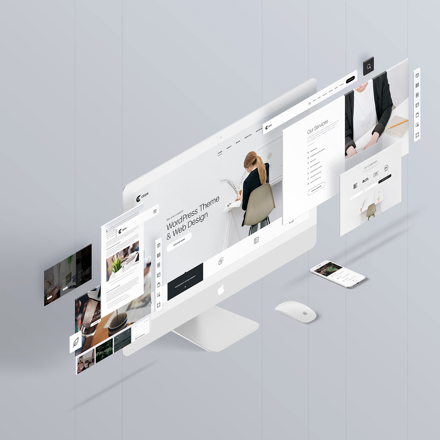 The-Sceens-Perspective-PSD-Mockup