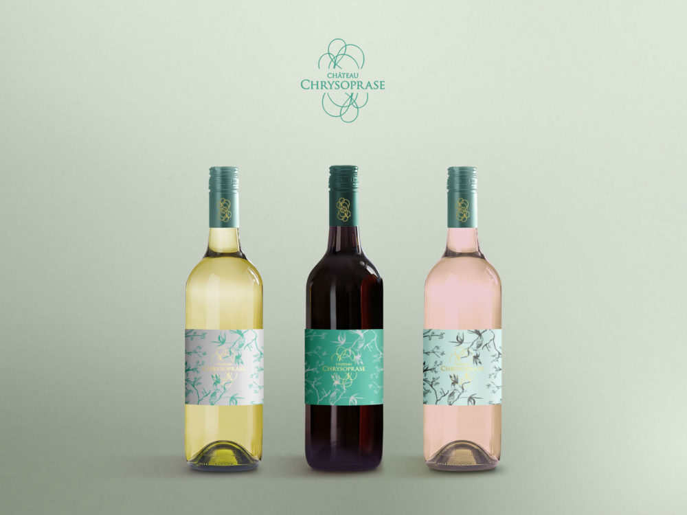Wine-Bottle-Free-Mockup