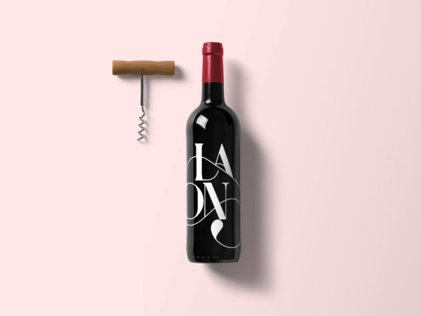 Wine-Bottle-Mockup