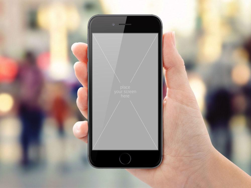 iphone-6-hand-free-mockup